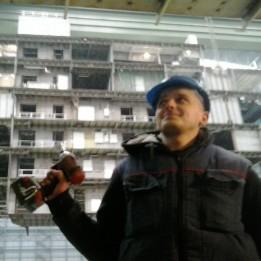 víz gáz fűtés Duguláselhárítás Nyírgyulaj Debrecen