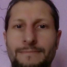 Dibáci Lajos -  - Jászágó