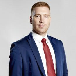 Székely Gábor Hitelszakértő, pénzügyi tanácsadó Solymár Budapest - III. kerület