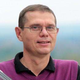 Rozner Antal Rendszergazda, informatikus Mogyoród Budapest - XI. kerület