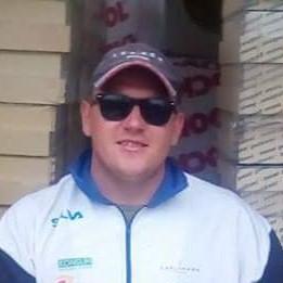 Ruzsinko jozsef Ipari alpinista, ipari búvár Taksony Érd