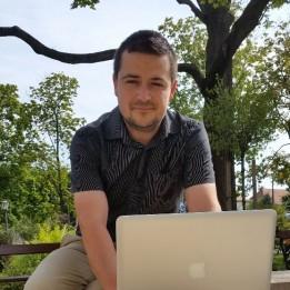 tadasys - Taczman Dávid Programozó Vasasszonyfa Jászberény