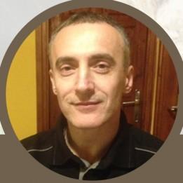 Gajdán András Talpmasszázs Debrecen Hajdúböszörmény
