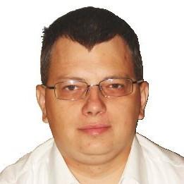 Garai Balázs Sofőrszolgálat Budapest - II. kerület Budapest - VIII. kerület