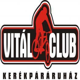 Vitál Club Kerékpáráruház Kerékpár szervíz Székesfehérvár Székesfehérvár