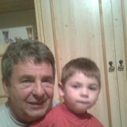 Lepczynski Endre Kerékpár szervíz Nagyesztergár Nagyesztergár