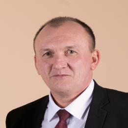 Csikos János Szobafestő, tapétázó Hosszúpályi Debrecen