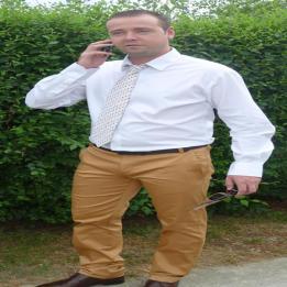 Gábor Dudás Befektetési tanácsadó Kunszentmárton Nagykőrös