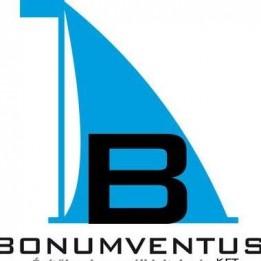 Bonumventus Kft -  - Tatabánya