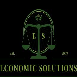 Economic Solutions Zrt. -  - Budapest