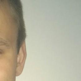 Simon Mihály -  - Tata