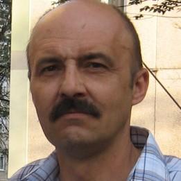 Baranek Béla Károly Szobafestő, tapétázó Vámosszabadi Győr