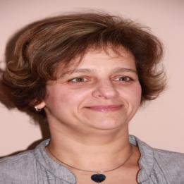 Hajósné Bulik Zsuzsanna Babysitter Szeged Szeged
