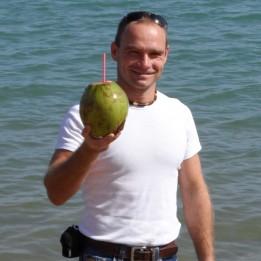 Pál János Öntözéstechnika Páty Sóskút