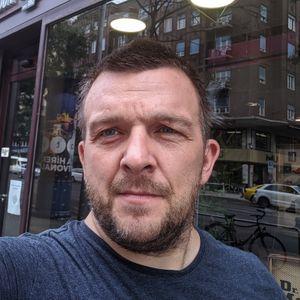 Albrizió Sebestyén Balázs Mobiltelefon szervíz Budapest - IV. kerület Budapest - IV. kerület