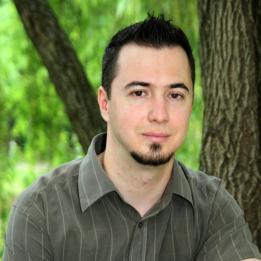 Tóth Zsolt Építész Nyíregyháza Debrecen