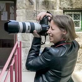 Sebestyén Beáta Fényképész, fotós Ceglédbercel Albertirsa