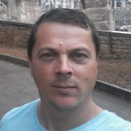 Vajda Zoltán Szobafestő, tapétázó Veszprém Siófok