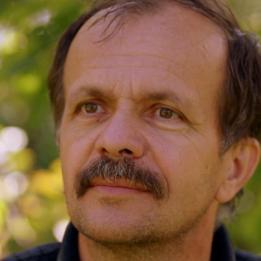 József Tibor Szabó -  - Cserkút