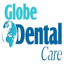 Globe Dental -  - Balatonkenese