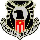 PROFIX SECURITY KFT - Testőr, vagyonőr Szalánta Pécs