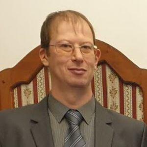 Csiszár Zsolt Rendszergazda, informatikus Veszprém Veszprém