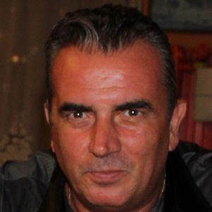Frech Zoltán András Ceremóniamester, vőfély Dunakeszi Budapest - XX. kerület