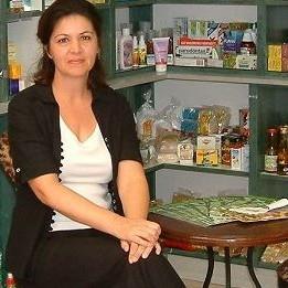 Tóth Rita  Szombathely Szombathely