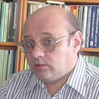 Szidnai László Családállítás Halimba Budapest - II. kerület