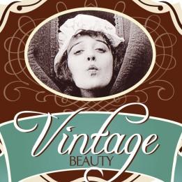 Vintagebeauty Kozmetikai szépészeti műhely  Budapest Budapest