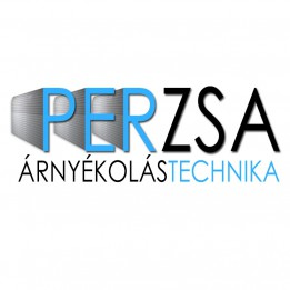 Perzsa Árnyékolástechnika Árnyékolástechnika Debrecen Debrecen