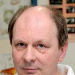 Dr.Tóth Csaba -  - Csongrád