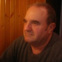 Csillik József Villanyszerelő Jászladány Jászladány