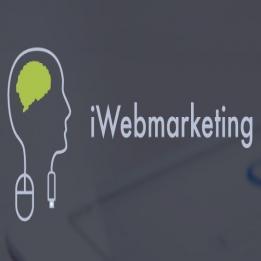 KONCZEPCIÓ Kft. Online marketing Eger Budapest - XI. kerület
