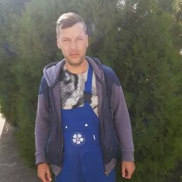 Lajtos Gábor Belsőépítész Nagycenk Abony