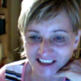 Nagy Judit Babysitter Székesfehérvár Székesfehérvár