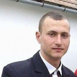 Baktai Ádám Lakatos Tokaj Szolnok