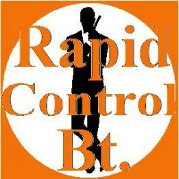 Rapid Contol Bt. Magánnyomozó Miskolc Miskolc
