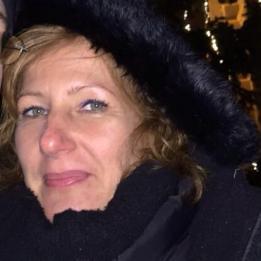 Kovács Ilona Műköröm Ercsi Budapest - VIII. kerület