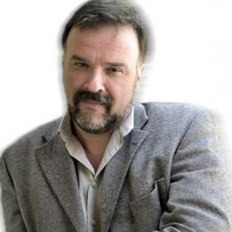 Szombath Árpád Mihály  Pécel Pécel