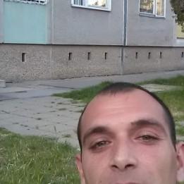 Jáger Ferenc -  - Eger