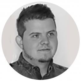 Kacz István Esküvői fotós Tatabánya Tatabánya