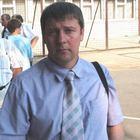 Gyarmati György Biztosítási ügynök Sajóhídvég Miskolc