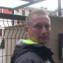 Kormos László Szobafestő, tapétázó Zsámbék Budapest - IV. kerület