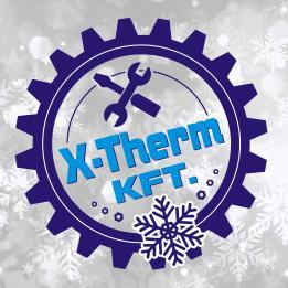 X-Therm Kft. Klímaszerelés Szolnok Kecskemét