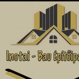 Inotai-Bau Bt. Szobafestő, tapétázó Gara Komló