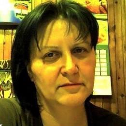Garamvölgyi Katalin -  - Dunakeszi