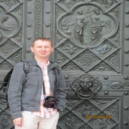 Pintér Dániel Építész Tiszavalk Noszvaj