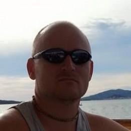 Muzsi Norbert Bútorszerelő Várpalota Várpalota