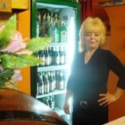 budai mariann Felszolgáló, pultos Budaörs Budapest